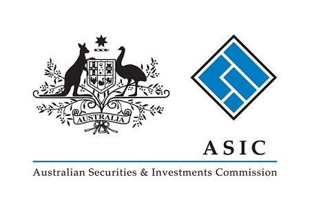 Australia's ASIC Announces Leverage Cap, Negative Balance Protection